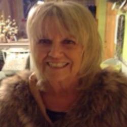 Diane O'hara - image